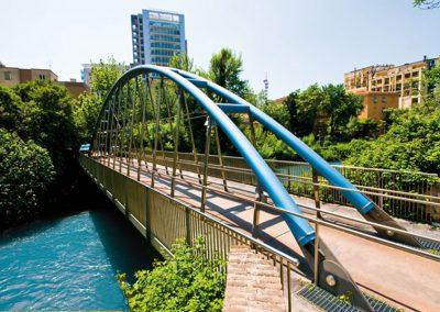ponte-1