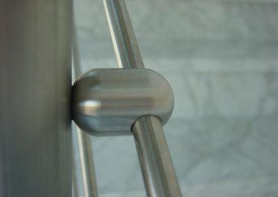 ringhiera-acciaio-su-misura